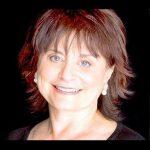 Iris Rainer Dart-Author Beaches