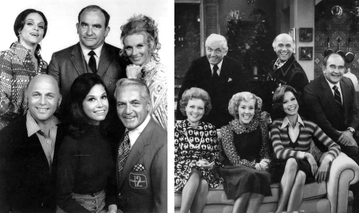 Mary_Tyler_Moore_cast_1970_1977